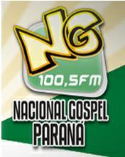 Rede Nacional Gospel