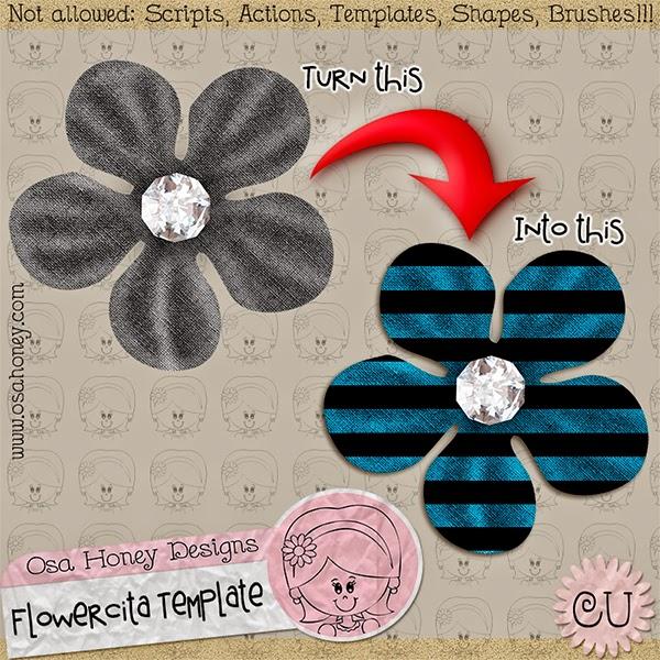 http://1.bp.blogspot.com/-m_ka-xQKR6I/U43ugNntT3I/AAAAAAAAAkM/ZjrybNYAHhQ/s1600/Flowercita+Template.jpg