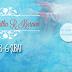 Kitap Kurtları Blog Tur || Caitlin R. Kiernan - Boğulan Kız (Dark Fantasy nedir? + Tanıtım videosu+ Okurken dinlenebilecek şarkılar+ÇEKİLİŞ)