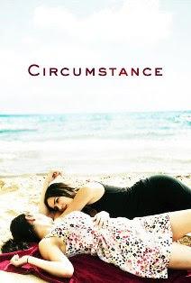 F6: Circumstance