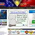 Reason why Pinoy Tambayan, Pinoy Channel, Pinoy-Ako, Webpinoytambayan, Phnoy and other Pinoy TV webistes not acessible
