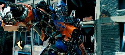 Transformers news july 2011 - Transformers 2 box office ...