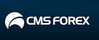CMS Forex