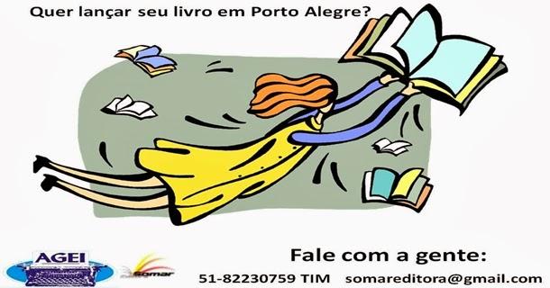 Somar Editora