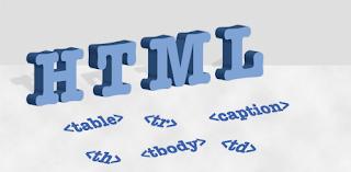 Macam Macam Tag HTML dan Fungsinya
