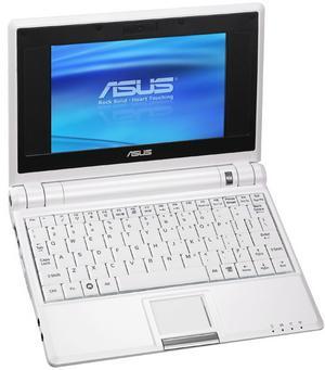 Daftar Harga Laptop/Notebook Asus Terbaru Bulan Juli 2011