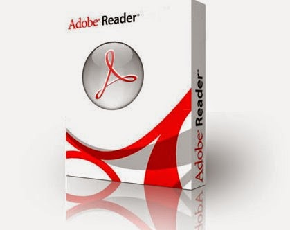 Download Adobe Reader 11.0.10 For Windows