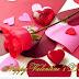 Buon San Valentino 2016 immagini, Auguri, citazioni e messaggi