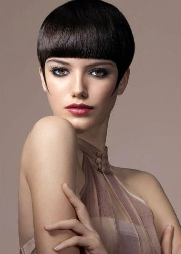 Very Short Hairstyles, very short hairstyles for women, very short haircuts for women, very short haircuts, short hairstyle pictures, funky short hairstyles, short hairstyles for black women, black women short hairstyles, new short hairstyles