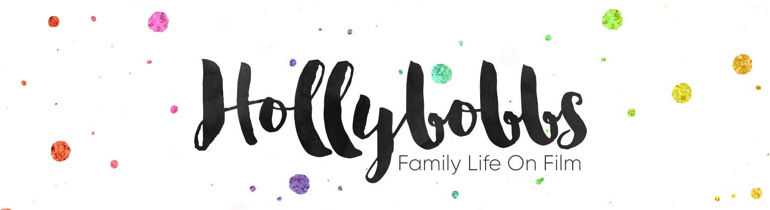 Hollybobb's