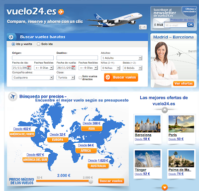www.vuelo24.es&#8217;