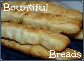 zoeslunchbox breads
