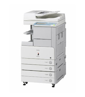 Bán máy photocopy tại quận Hồng Bàng