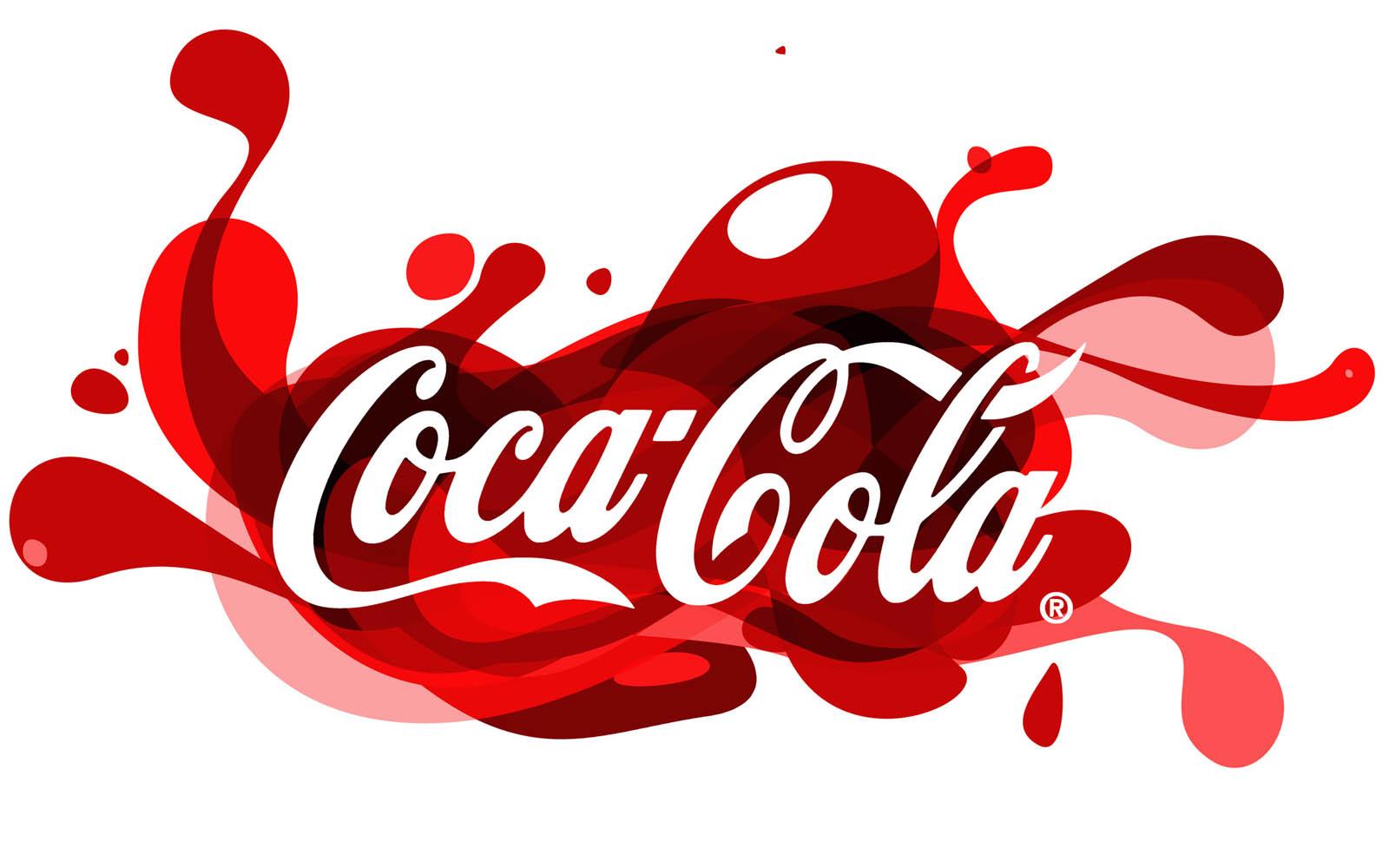 wallpapers coca cola wallpapers