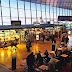 Helsinki Airport Installs World's First Real-Time Passenger Tracking System