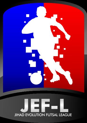 http://isthidayatullah-mlg.blogspot.com/2015/03/download-logo-tim-jef-l-2014.html
