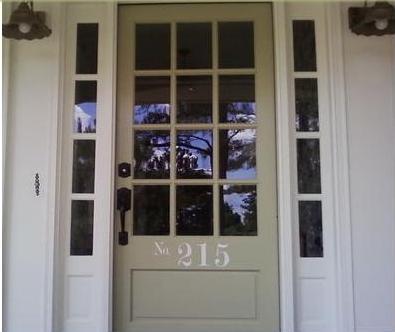 Fotos y dise os de puertas puertas correderas de exterior for Puertas correderas exterior