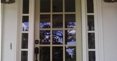puertas correderas exterior