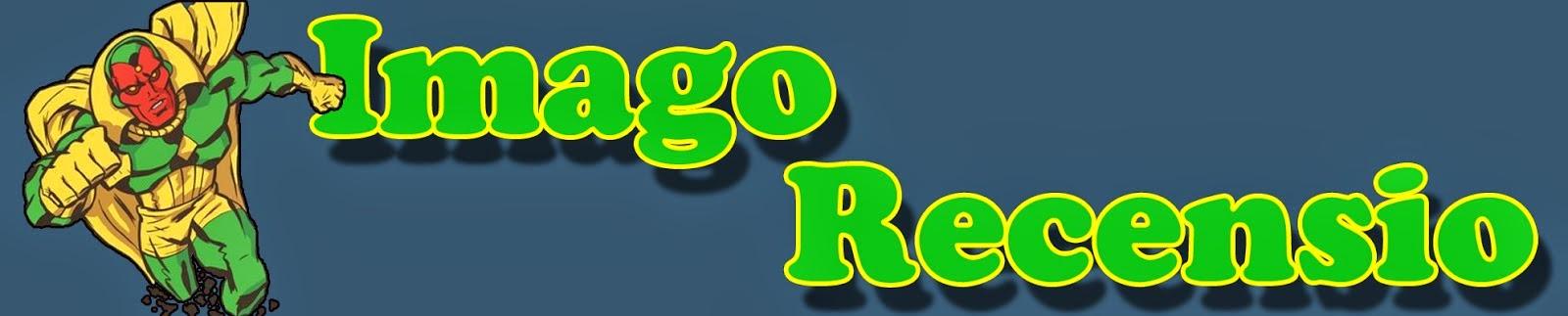 Imago Recensio
