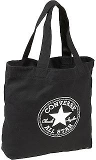 torbe-converse-005