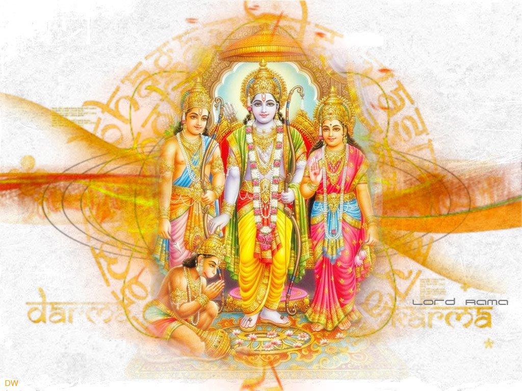http://1.bp.blogspot.com/-ma6-8bfSymI/TaPEZAkJK1I/AAAAAAAAAGM/so0sTl5iRkI/s1600/Sri+Rama+Wallpapers2.jpg