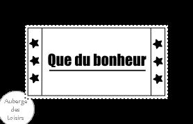 http://www.aubergedesloisirs.com/tampons-non-montes/1257-tampon-que-du-bonheur-ma-petite-famille-auberge-des-loisirs.html