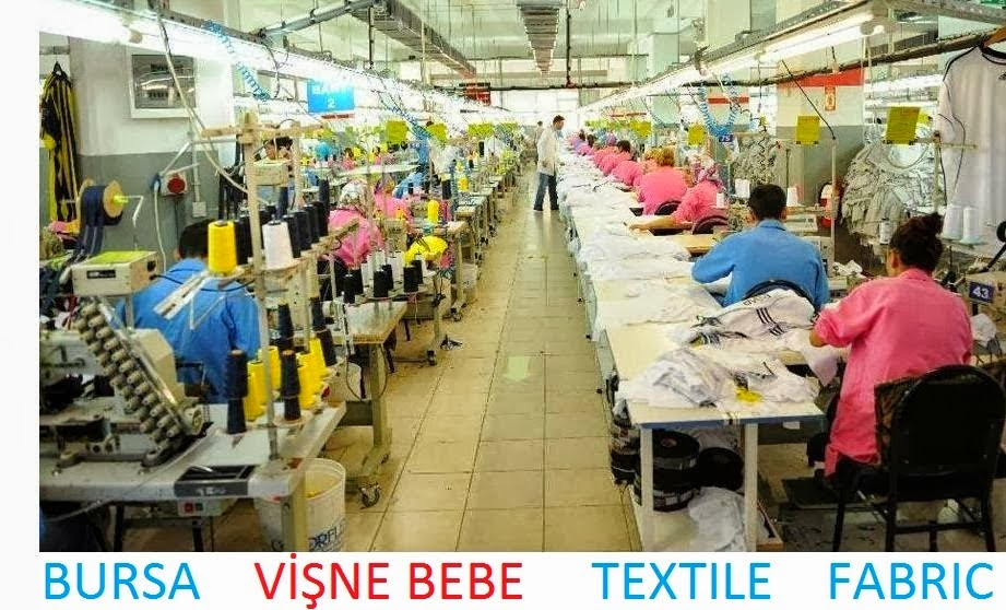 wholesale baby dress manufacturers