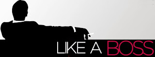 like a boss facebook timeline cover