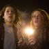 Confira o novo trailer de 'American Ultra', com Kristen Stewart e Jesse Eisenberg