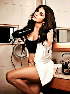 anushka sharma  Pictures never before seen anushka sharma  bikini pictures 5.jpg
