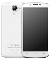 Nigeria techno phones and price list