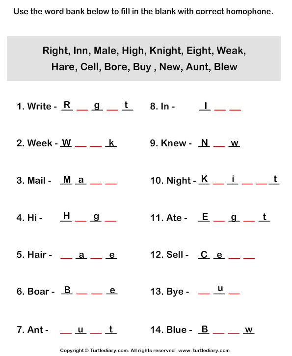 Worksheets Spelling Sheets For Grade 5 number names worksheets spelling exercises for grade 2 coffemix