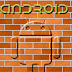 How To Fix your Bricked Android phone
