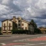 Hotel Casa Roque