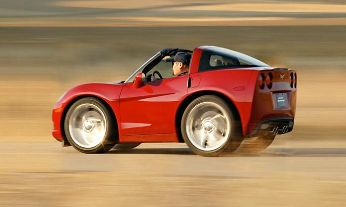 New Sport Cars New Cars - Model sports cars