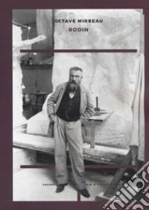 Traduction italienne des articles sur Rodin, novembre 2017