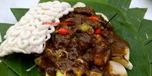 rujak cingur surabaya,resep makanan,rujak cingur,resep rujak cingur,kuliner indonesia,resep rujak cingur khas jawa timur,resep masakan indonesia,masakan indonesia aromadapurdotcom