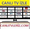 CANLI TV İZLE