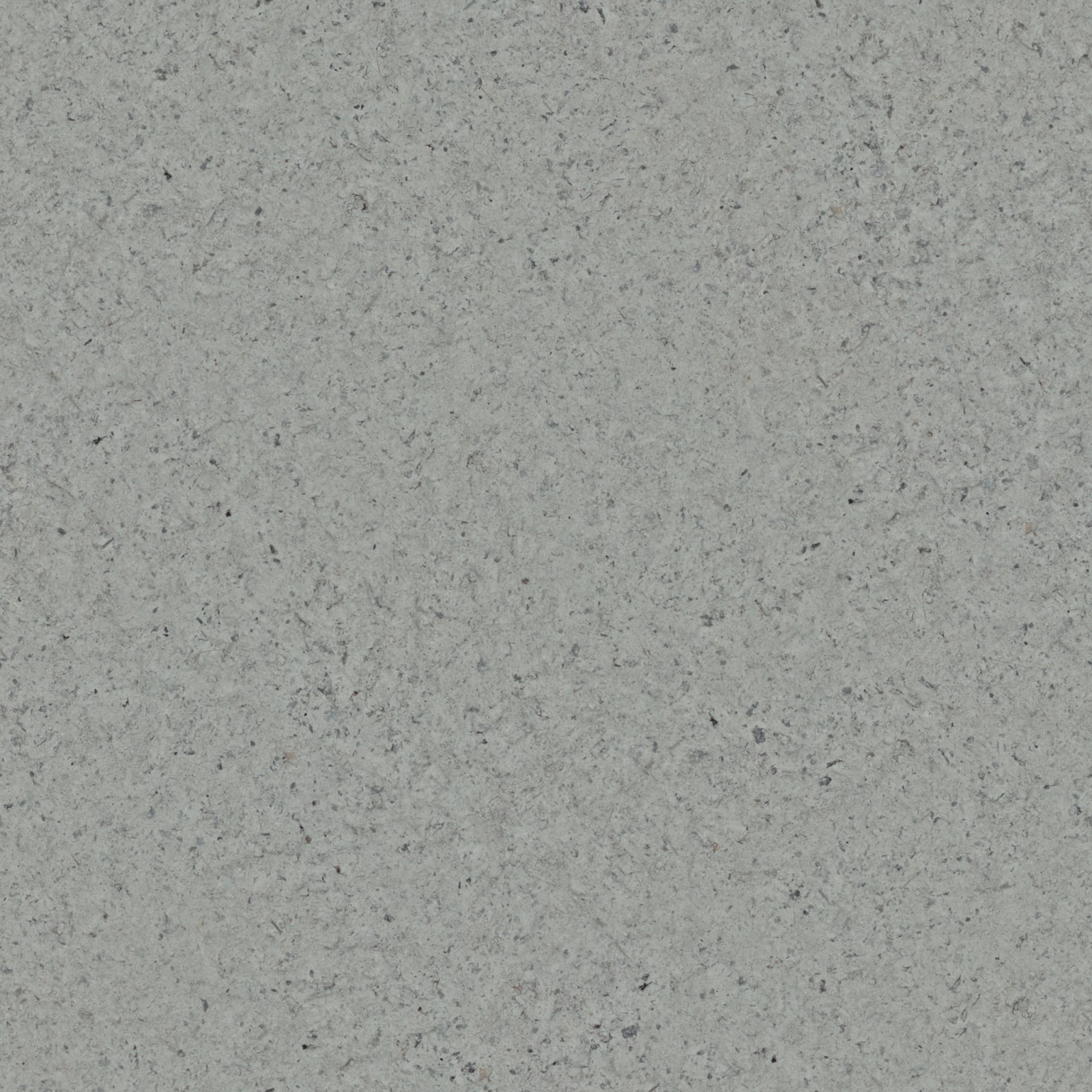 Ground dusty grey seamless texture 2048x2048