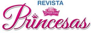 Revista Princesas