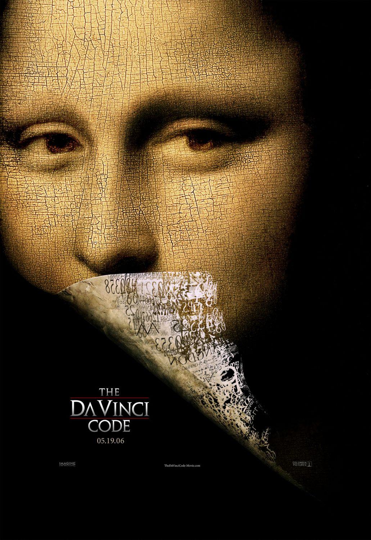 http://1.bp.blogspot.com/-maPyyXp7J1w/Tq9_gvFcBUI/AAAAAAAAA_g/ToDW4ZaHLV4/s1600/The+Da+Vinci+Code.jpg