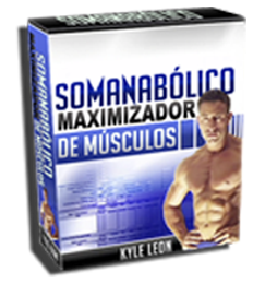 sistema somanabolico maximizador de musculos pdf