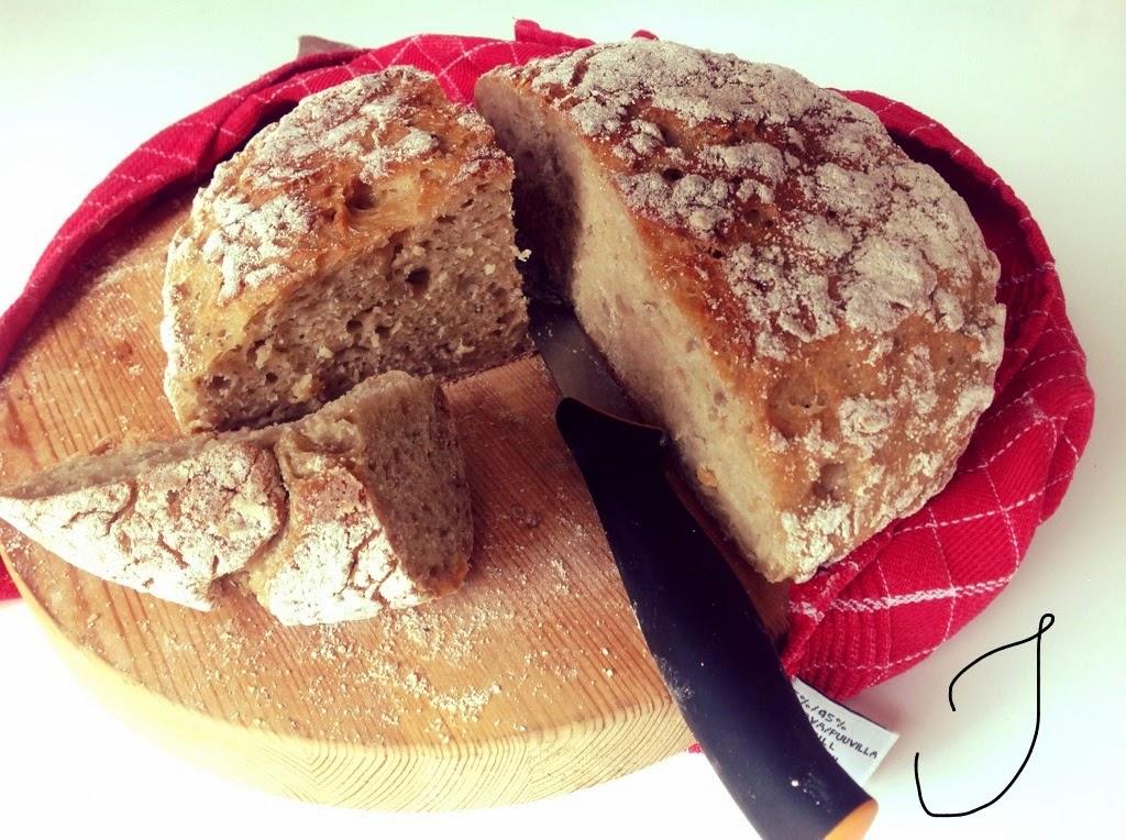 paras_gluteeniton_resepti