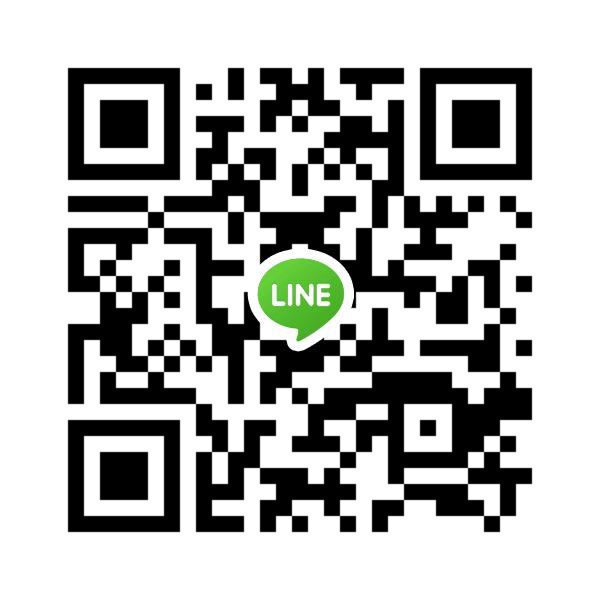 LiNE iD/coldsprite