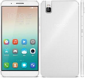 harga HP Huawei Honor 7i 16GB terbaru