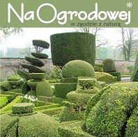 NaOgrodowej.pl