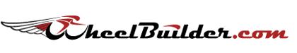 Wheelbuilder.com