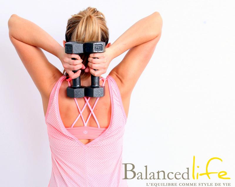 Balanced life 6 mythes sportifs qui ne vous font pas maigrir - Courir sur tapis de course pour maigrir ...
