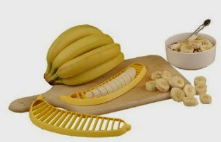 http://www.amazon.com/Hutzler-571-Banana-Slicer/dp/B0047E0EII?tag=thecoupcent-20