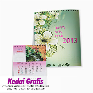 jasa-cetak-kalender-2013-murah